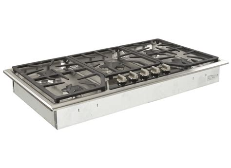thermador sgsxfs cooktop wall oven consumer reports