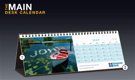 Inexpensive Photo Calendars Personalized Calendars Make A Great Inexpensive Gift