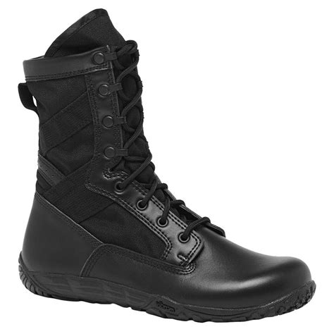 mini mil boots tactical research mini mil boot s89 1010