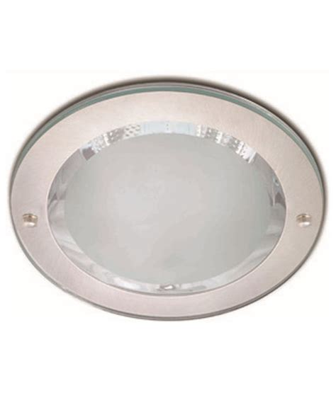 Lu Philips Decorative philips fbg303 lu x e recessed spot buy philips
