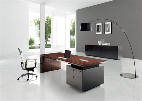 unique desk sleek office desk unique executive desk executive desk