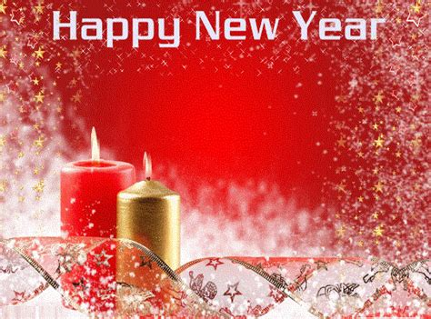 free happy new year wallpapers merry christmas happy