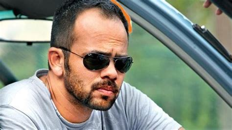 film india rohit golmaal returns was a crap film says rohit shetty
