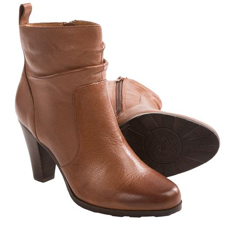 sofft toby ankle boots for save 67