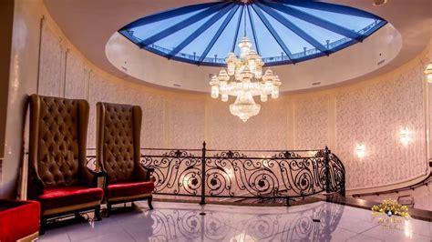 Best Wedding Hall, Wedding venue, Queens New york   YouTube