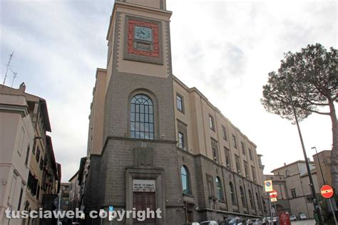 sede poste italiane sconti per le imprese viterbesi spediscono con poste