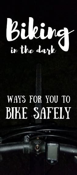 best rechargeable bike lights best bike lights for safer biking led rechargeable
