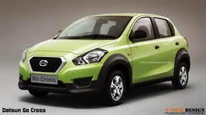 datsun go new car datsun go india car interior design
