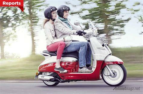 peugeot indonesia peugeot scooter akan membangun pabrik di indonesia django