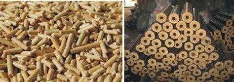 Panggangan Batubara bahan bakar pellet dan briket untuk industri makanan dan minuman