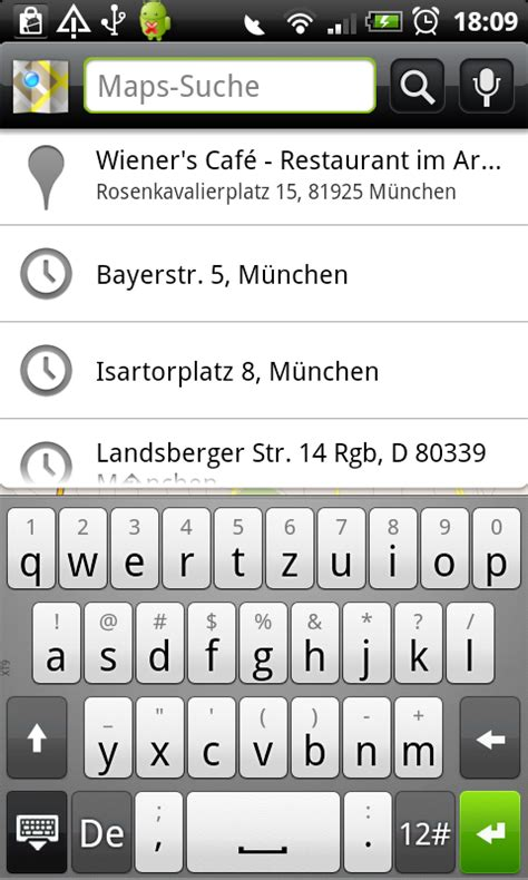 keyboard layout in android exle different keyboard layouts in android stack overflow