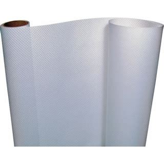 Best Kitchen Cabinet Liners Need Advice On Best Kitchen Shelf Liner