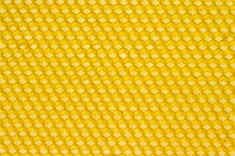 yellow honeycomb pattern honeycomb free stock photo a yellow honeycomb 5697