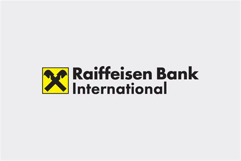 reifaisen bank loan signed for russian terminal global trade review