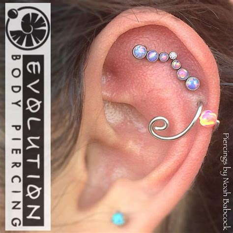 696 best piercings and tattoos images on - Vanità Piercing