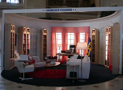 oval office changes ikea embrace change the ikea version of the oval office