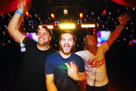 swedish house mafia swedish house mafia swedish house mafia photo 27243499 fanpop