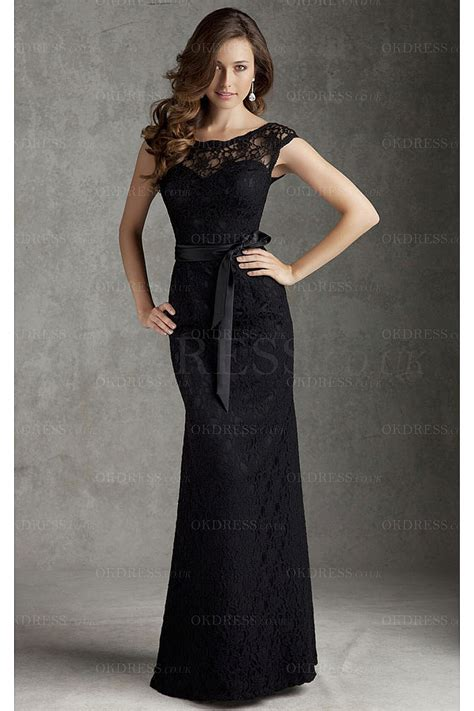 Evening Dress Wedding by Tis The Season Of The Belles Wedding Bells That Is