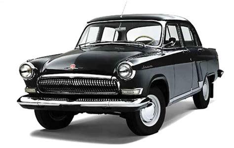 Auto Kr Ne by тюнинг Gaz 21 Volga Sedan 1962 фото тюнинга газ 21 волга