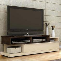 1000  images about MODULAR TV on Pinterest   TVs, Tv panel