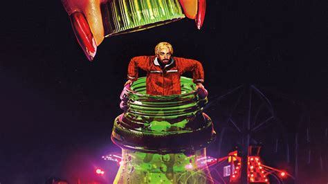 429200 good time good time 2017 backdrops the movie database tmdb