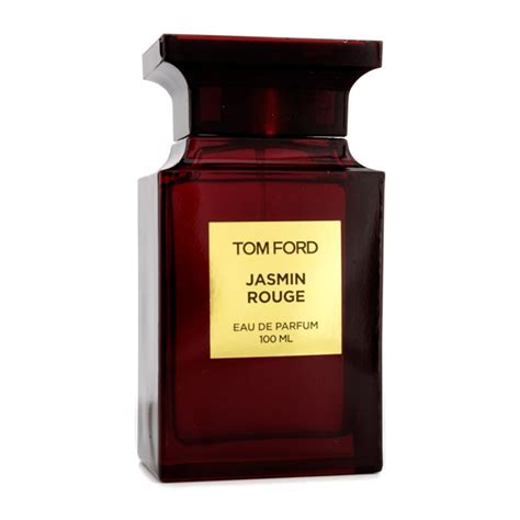 Tom Ford Blend by Tom Ford Blend Edp Spray 100ml