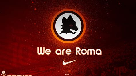 As Roma 01 as roma wallpaper high definition 12042 wallpaper