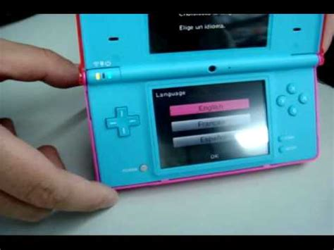 Play Store Xl Play Store For Nintendo Dsi Ndsi Nexilux
