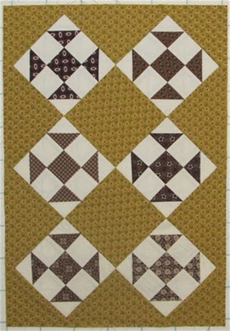 Baby Shoo Fruity 230ml 32 best images about shoo fly quilts on snowball patterns and baby quilts