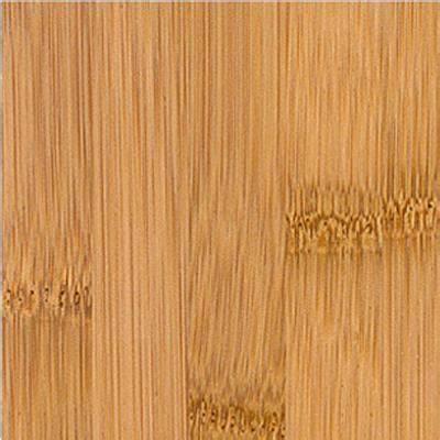 home decorators collection horizontal toast 5 8 in thick