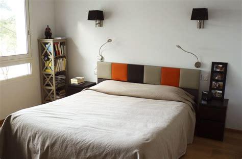 cama forja carrefour mi casa decoracion cabeceros carrefour