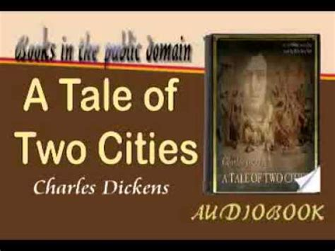 a tale of two cities book report a tale of two cities charles dickens audiobook