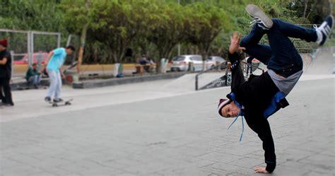 imagenes en movimiento break dance hip hop estilos de baile arte urbano