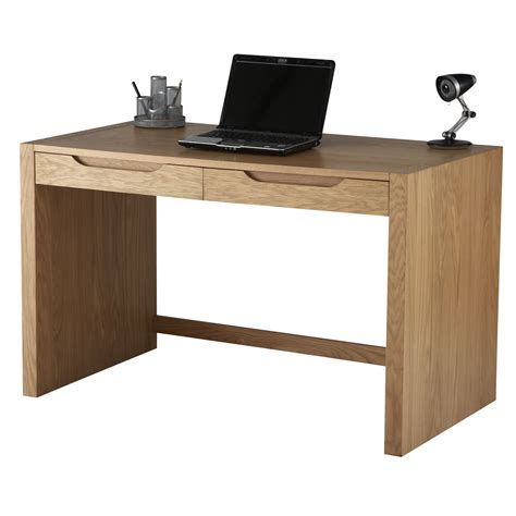laptop desks uk laptop desks uk quint white laptop desk buy now at