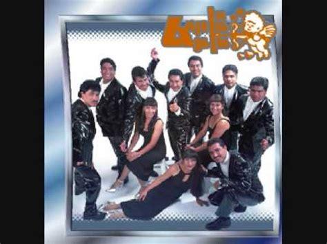imagenes grupos musicales grupos musicales youtube