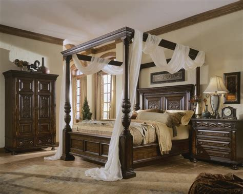 california king bedroom suites canopy bedroom furniture california king canopy bed