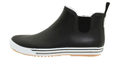 sneaker boots the best s shoes for rainy days business insider