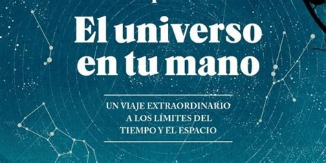 el universo en tu descargar el universo en tu mano pdf y epub al dia libros