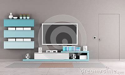 living room floor standing ls stand ls for living room shop living cappuccino tv cabinet at lowes redroofinnmelvindale