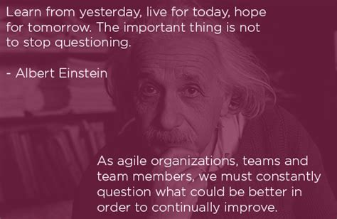 agile quotes image quotes  hippoquotescom