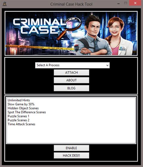 game criminal case mod terbaru cheat criminal case terbaru 6 april 2014 hacker sukabumi