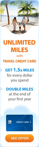 best airline offers best credit card offers airline