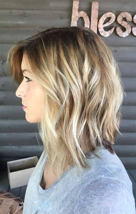 best 25 medium dark hairstyles ideas on pinterest mid