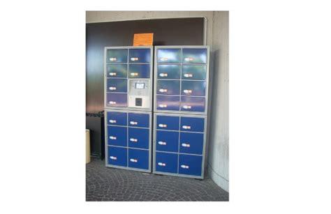 cassettiere roma cassettiera porta oggetti 1 security project roma