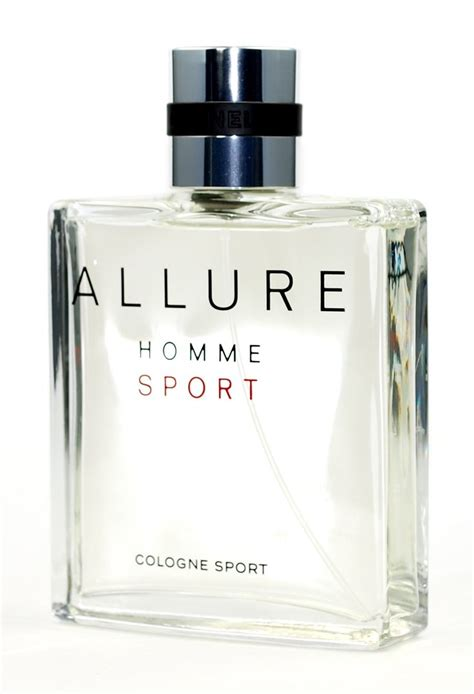 Parfum Chanel Homme Sport Original chanel homme sport cologne 150 ml parfum outlet ch