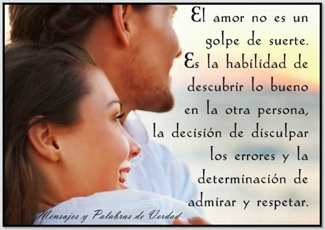 imagenes de amor para el marido resultado de imagen para mensaje de amor para mi esposo