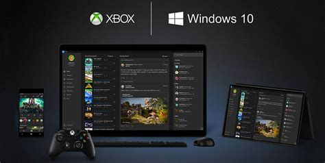 video game themes for windows 10 gamers it s safe to upgrade to windows 10 ars technica