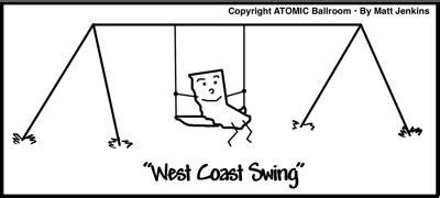 west coast swing orange county west coast swing atomic ballroom irvine ca in