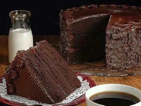 Chocoreo Cake 24 amazing chocolate cake designs quotes
