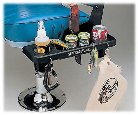 cooler seat for bass boat top 25 best bass boat seats ideas on pinterest boat
